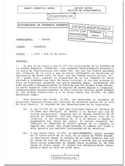 20060806_PRENSA_expediente-desclasificado-Galdar
