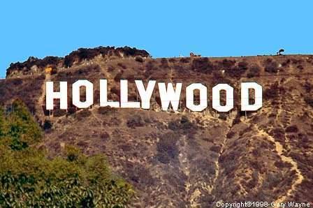 20070221190327-foto-hollywood