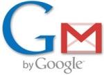 20070417-gmail-logo[6]