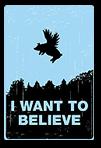 believe3