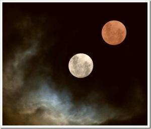 Luna y Marte_thumb[33]