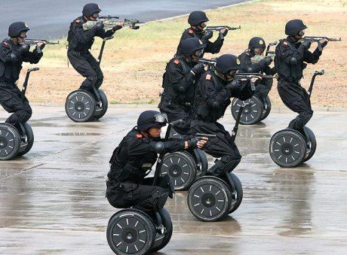 segway-anti-terror