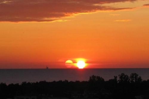 triple-puesta-de-sol
